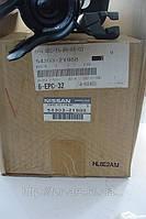 Амортизатор передній INFINITII30/I35 Nissan MAXIMA 543032Y989 543022Y989