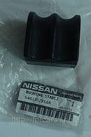 Втулка переднего стабилизатора Nissan  ARMADA INFINITI QX56 54613ZV50A