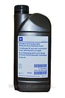Жидкость,масло трансмиссионное GM для АКПП / ГУР Dexron VI