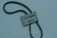 Ремень гидроусилителя руля INFINITII30/I35  Nissan MAXIMA  MURANO  TEANA 1195031U02