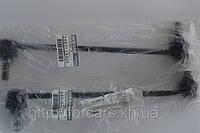 Стойка переднего стабилизатора правая  Nissan Qashqai J10E X-TRAIL Murano Z51c Teana J32   546181AA0E