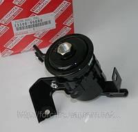 Фильтр топливный Toyota LAND CRUISER .LEXUS LX470  2330-50090