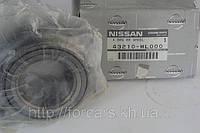 Подшипник ступицы заднего колеса  ступица задняя INFINITI  FX   43210WL000, фото 1