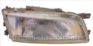 Купить фары Фара основная NISSAN Almera I (N15)  оригинальный номер 260601N726
