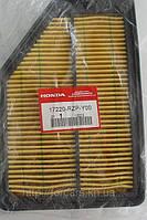 Купить воздушный фильтр HONDA   CR-V  17220-RZP-Y00
