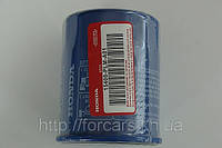 Масляный фильтр Honda ACCORD CIVIC MR-V 15400PLMA01