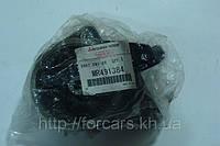 Опора двигателя  Mitsubishi GALANT MR 491384