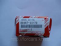 Датчик топливной смеси Toyota Camry  Lexus  89467-33170