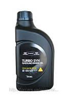 Масло моторное TURBO SYN GASOLINE 5W-30 SM   05100-00141