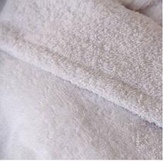 Халат махровый белый XХL хлопок 100%, фото 3