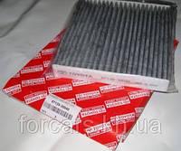 Угольный фильтр салона Toyota  Lexus  87139-30040