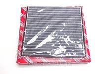Воздушный фильтр салона Toyota AVENSIS COROLLA  88568-02030
