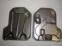 Масляный фильтр коробки автомат LEXUS GS300/400/430 LEXUS LS400 LEXUS SC300/400  артикул 35330-30050