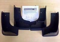 Комплект брызговиков NissanTEANA  Купить брызговики   J32F38E0-JN90A