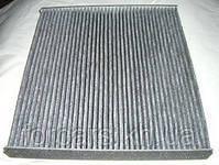 Фильтр салона угольный для автомобилей Toyota Lexus в ассортименте