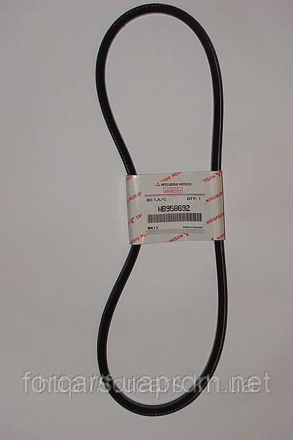 Ремень кондиционера mitsubishi кондиционеры mitsubishi продажа установка