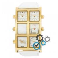 Наручные часы Ice Link SM-1040-0010