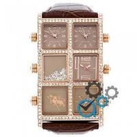 Наручные часы Ice Link SM-1040-0011