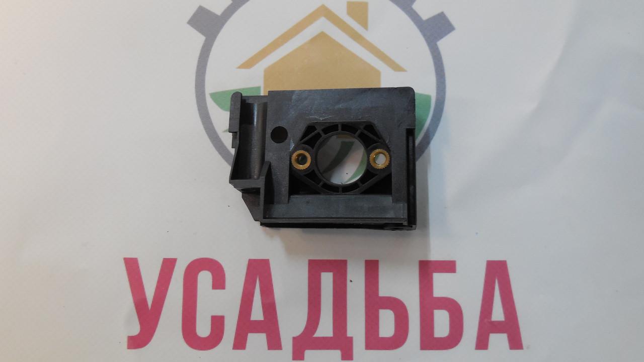 Прокладка текстолитолитовая на бензопилу Vitals,Sadko, Foresta, Днипро, Кентавр, Forte, Бригадир
