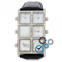 Наручные часы Ice Link SM-1040-0012