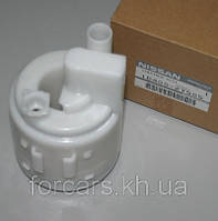 Топливный фильтр NISSAN X-TRAIL T-30 16400-2Y505