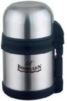 Термос пищевой Bohmann 0,6л BH 4206