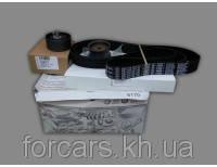 Комплект замены ремня ГРМ  A4, A6, VW Passat  078 198 119
