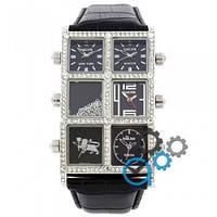 Наручные часы Ice Link SM-1040-0013