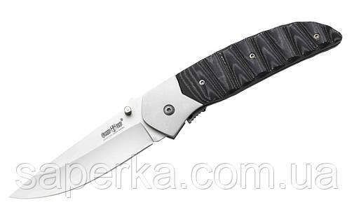 Нож складной многоцелевой Grand Way 6338, фото 2