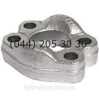 Разъемное кольцо SAE 3000, 5549-00, фото 1