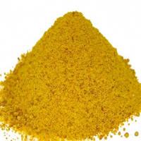 Мука из кукурузного протеина CCMoore - SUPERGOLD 60