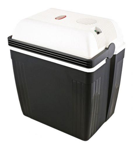 Автохолодильник 24 л, Ezetil E27S Turbo 230/12V