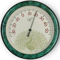 Термометр KONUS THERMOCLASSIC (настенный)