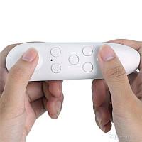 Пульт управления для очков виртуальной реальности VR box (Контроллер), фото 1
