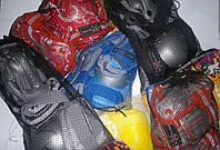 Детская защита Explore для роликов, велосипеда, скейта и самоката.