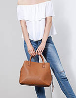 Женские сумки Stradivarius   Испания