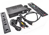 Ресивер HD GI S8120 Lite