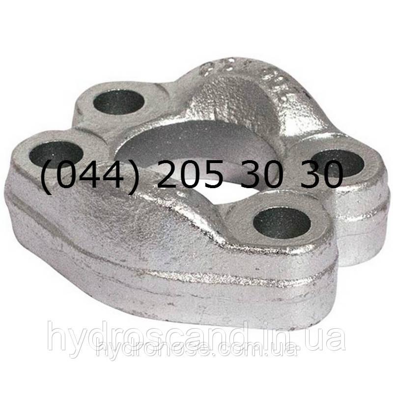 Разъемное кольцо, контрфланец, SAE 6000, 5549-03