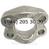 Разъемное кольцо, контрфланец, SAE 6000, 5549-03, фото 3