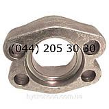Разъемное кольцо, контрфланец, SAE 6000, 5549-03, фото 4