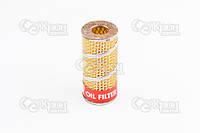 Фильтр масляный (элемент фильтрующий) ГАЗ, Москвич 2410 (ЗМЗ 402), 31029, 3302, 412, 2140  AURORA, Польша
