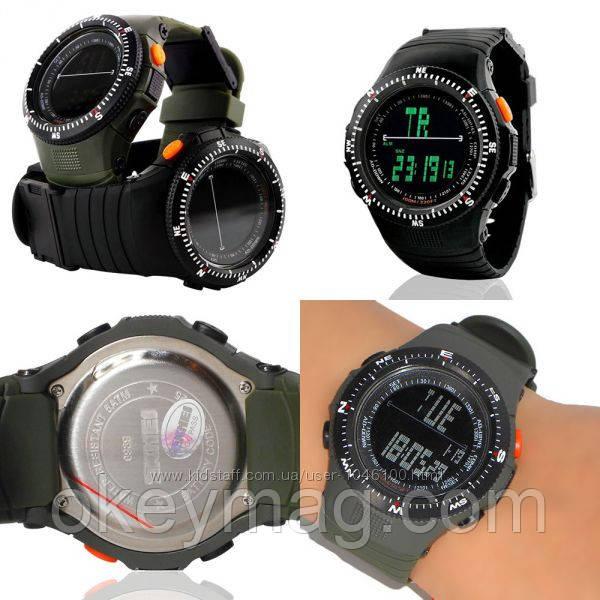 Купить часы 511 тактические ремонт наручных часов в хабаровске