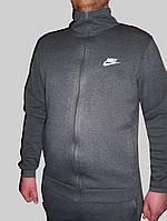 Мужская cпортивная кофта Nike