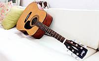 Акустическая гитара Cort AD810 Open Pore, фото 1