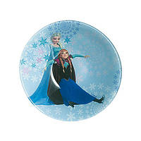 Детский салатник Disney  Frozen 16  см Luminarc L0868