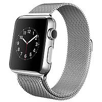 Умные часы Smart Watch IWO2 Metal  1:1 копия apple watch