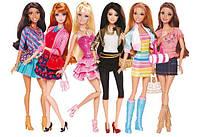 Барби barbie