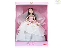Кукла Kurhn Цветочная невеста