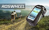 Велосипдная сумка Roswheel