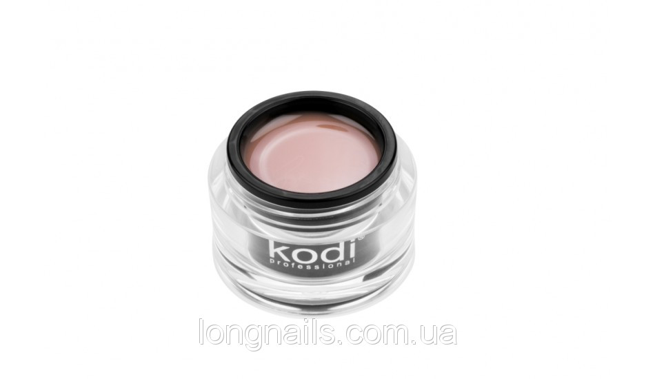 "Masque Suntan Gel Kodi Professional (Матирующий гель ""Солнечный загар"") 14 ml."
